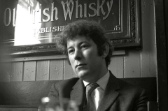 heaney-large