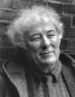 seamus_heaney-crop
